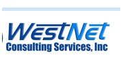 Westnet Computer Services In Los Angeles Area