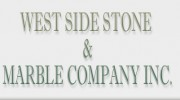West Side Stone & Marble