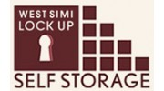 Storage Services in Simi Valley, CA
