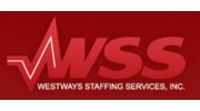 Westways Staffing