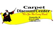 Carpet Discount