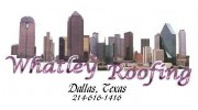 Whatley Roofing