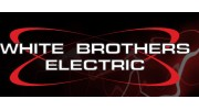 White Brothers Electric