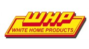 Whp-White Home Products