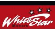 White Star Movers