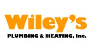 Wiley's Plumbing, Heating And Air Conditioning