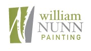 William Nunn Painting