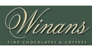 Winons Chocolate & Coffee