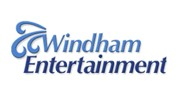 Windham Entertainment