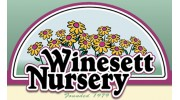 Winesett Nursery