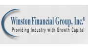 Business Financing in Santa Ana, CA