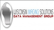 Wisconsin Communications
