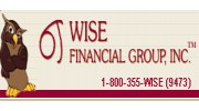 Wise Financial Group
