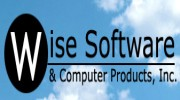 Wise Software & Computer Prods