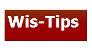 Wis-tips