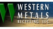 Western Metal Recycling