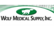 Medical Equipment Supplier in Sunrise, FL