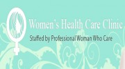 All Womens Health Care
