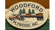 Woodford Plywood
