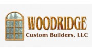 Woodridge Custom Builders