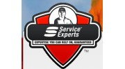 Woods Service Experts