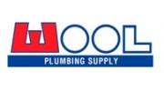 Wool Plumbing Supply