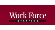 Work Force Staffing