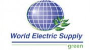 World Electric Supply