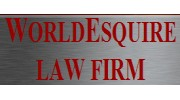Worldesquire Law Firm