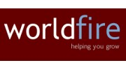 Worldfire Web Services