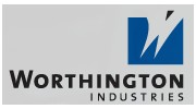 Worthington Steel