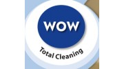 WOW Total Cleaning