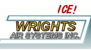 Wrights Air Systems