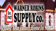 Warner Robins Supply Of Macon