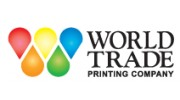 World Trade Printing Center