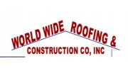 World Wide Roofing & Construction