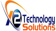 X2 Technology Services