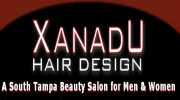 Xanadu Hair Design