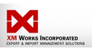 XM Works International Distribution