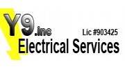Long Beach Electric Services