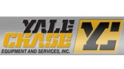 Yale Chase Materials