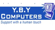 Yby Computers