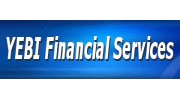 YEBI Financial Services