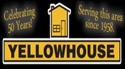 Yellowhouse Machinery