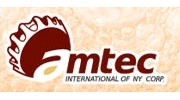 Amtec International-NY