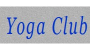 Atlanta Yoga Club