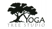 Yoga Tree Studio