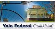 Cabrillo Federal Credit Union