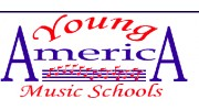Young America Music School