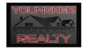Youngker Realty